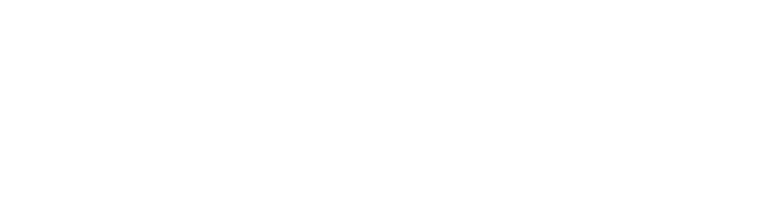 Gebr. Heymann GmbH